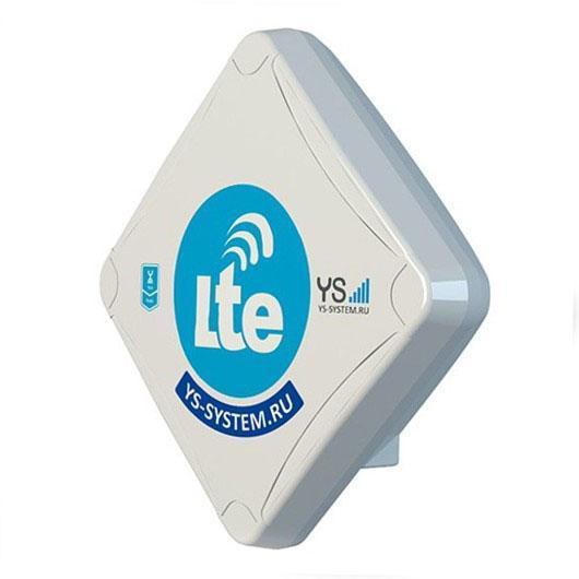антенна для усиления 4g сигнала купить