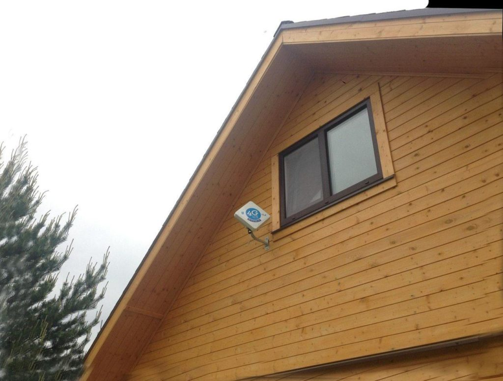 усилитель сотового сигнала для дома цена